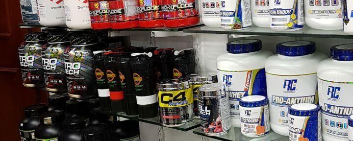 suplementos deportivos, suplementos alimenticios
