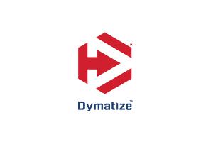 Donde comprar Productos DYMATIZE en Medellin