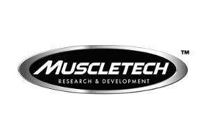 Donde comprar Productos MUSCLE TECH en Medellin, comprar en medellin, suplementos deportivos, suplementos nutricionales
