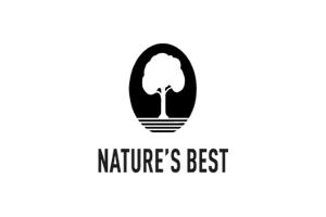 Donde comprar Productos NATURE BEST en Medellin, comprar en medellin, suplementos deportivos, suplementos nutricionales