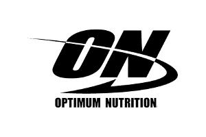 Donde comprar Productos OPTIUM NUTRITION en Medellin