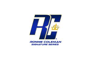 Donde comprar Productos RONNIE COLEMAN en Medellin, comprar en medellin, suplementos deportivos, suplementos nutricionales