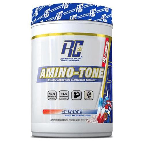 Donde comprar Amino tone en medellin, tienda virtual fdc, almacenes fdc, suplementos alimenticios, suplementos deportivos, proteinas, ronnie coleman, medellin, colombia, quemadores, multivitaminicos