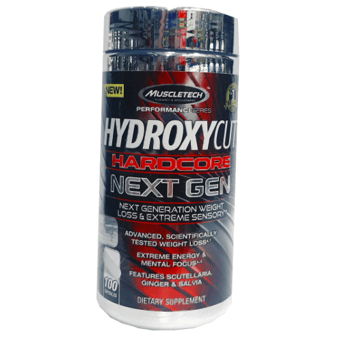 Donde comprar Hydroxy cut en medellin, tienda virtual fdc, almacenes fdc, suplementos alimenticios, suplementos deportivos, proteinas, muscletech, medellin, colombia, quemadores, multivitaminicos