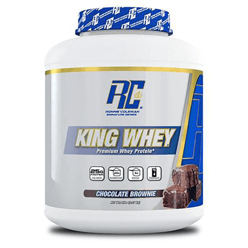 Donde comprar king whey protein 100% en medellin, tienda virtual fdc, almacenes fdc, suplementos alimenticios, suplementos deportivos, proteinas, ronnie coleman, medellin, colombia, quemadores, multivitaminicos