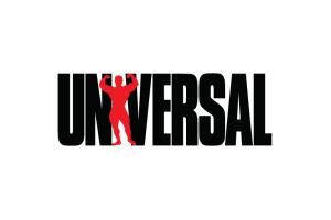 Donde comprar Productos UNIVERSAL en Medellin, comprar en medellin, suplementos deportivos, suplementos nutricionales