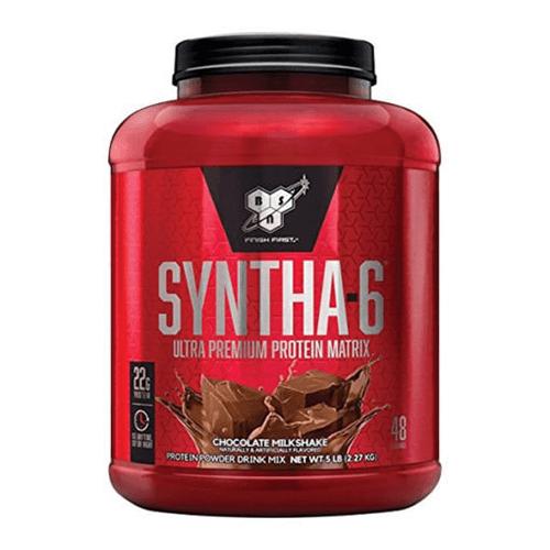 Donde comprar Syntha 6 en medellin