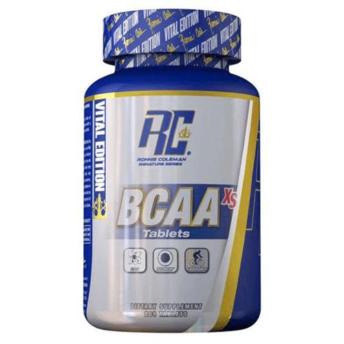 Donde comprar BCAA XS, Productos Ronnie Coleman en Medellin, Precio BCAA XS, Tiendas con BCAA XS, Precios BCAA XS Medellin, comprar en medellin