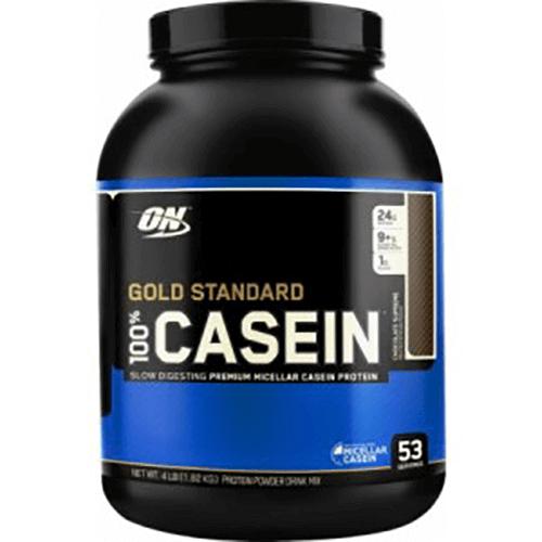 Donde comprar Casein, Productos ON en Medellin, Precio Casein, Tiendas con Casein, Precios Casein Medellin, comprar en medellin, suplementos deportivos, suplementos nutricionales
