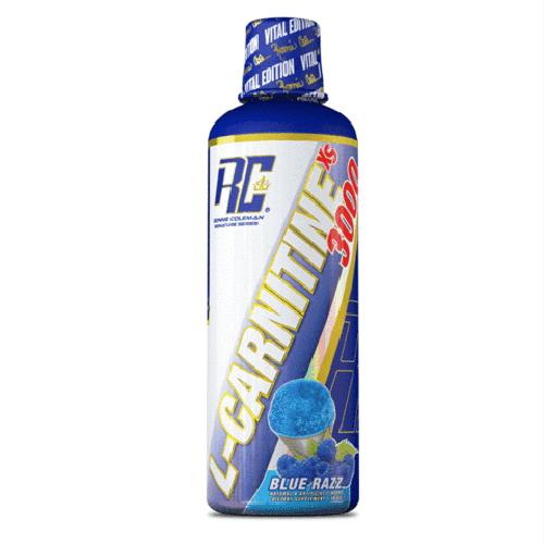 Donde comprar Carnitina, Productos en Medellin, Precio Carnitina, Tiendas conCarnitina, PreciosCarnitina Medellin, comprar en medellin, suplementos deportivos