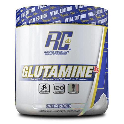 Donde comprar Glutamine xs
