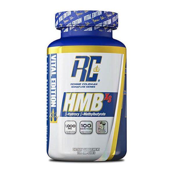 donde comprar HMB XS Productos deportivos alimenticios medellin ronnie coleman almacenes fdc