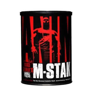 donde comprar M-Stak Productos deportivos alimenticios medellin universal almacenes fdc