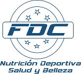 ALMACENES FDC